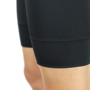 ビブレーシングパンツ (筧五郎氏監修モデル) 56レーパン 3号|sunvolt-store|06