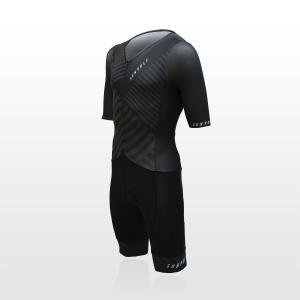 【SALE 20%OFF】クライマースーツ(ブラック)|sunvolt-store