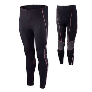 UV CUT WOMEN'S TIGHTS|sunvolt-store