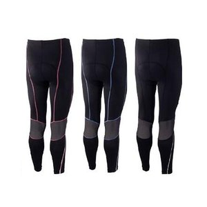 UV CUT WOMEN'S TIGHTS|sunvolt-store|02