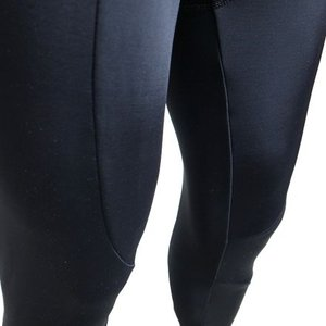 MEN'S WINTER SHIELD TIGHTS|sunvolt-store|02