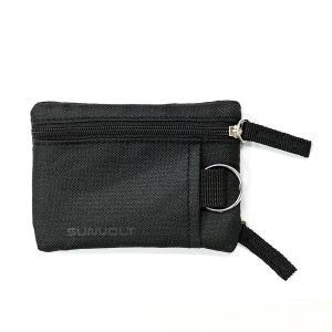 SUNVOLT mini Wallet|sunvolt-store