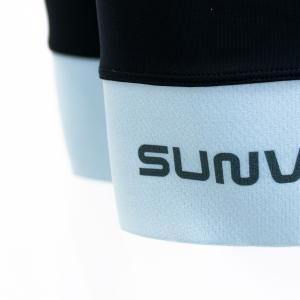 【SALE】半袖セパレートワンピース(クールグレー) sunvolt-store 05