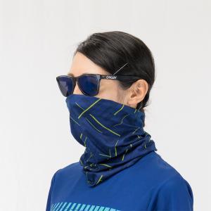 ネックゲイター[DESIGN-C]|sunvolt-store