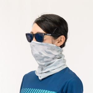ネックゲイター[DESIGN-E]|sunvolt-store