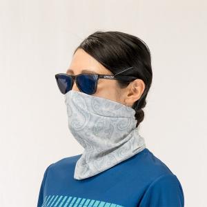 ネックゲイター[DESIGN-G]|sunvolt-store