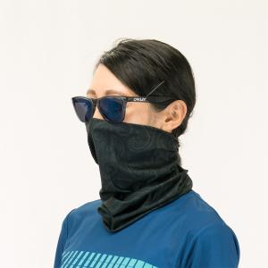 ネックゲイター[DESIGN-H]|sunvolt-store