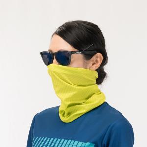 ネックゲイター[DESIGN-I]|sunvolt-store