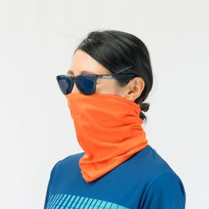 ネックゲイター[DESIGN-J]|sunvolt-store