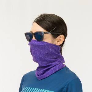 ネックゲイター[DESIGN-L]|sunvolt-store
