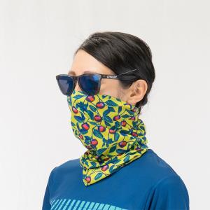 ネックゲイター[DESIGN-M]|sunvolt-store
