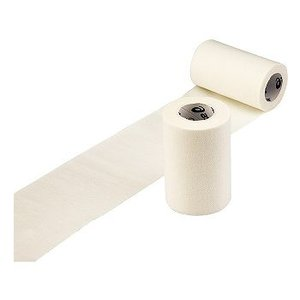 テーピング 膝・肩用 aライト76(1本入) アシックス 伸縮性粘着テープ(ソフトタイプ) 7.6cm幅 TJ0693|sunward