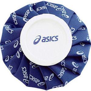 カラーシグナルアイスバッグS アシックス TJ2200 スポーツ 氷のう 直径約15cm アイシング sunward