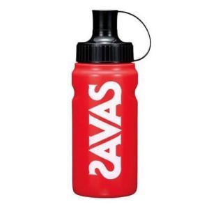 ザバス SAVAS シェイカー&ボトル スクイズボトル500ml CZ8934|sunward