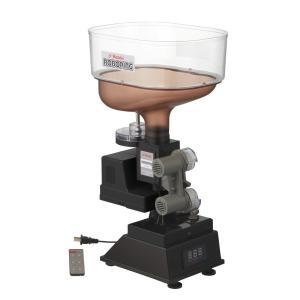 卓球マシン ニッタク Nittaku ロボピン NT-3025 卓球ロボット|sunward