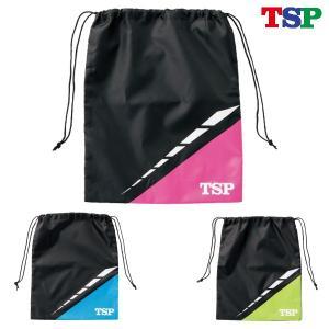 TSP シューズ袋 042408 卓球バッグ シューズ ヤマト卓球 卓球用品 sunward