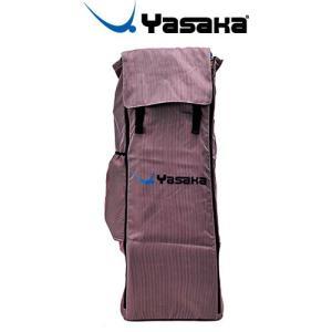 ヤサカ 卓球ロボット Y-M-11 専用カバー K-213|sunward