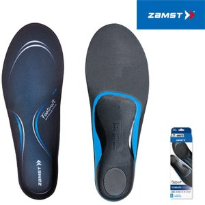 ZAMST ザムスト インソール Footcraft STANDARD 3795|sunward