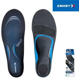 ZAMST ザムスト インソール Footcraft STANDARD CUSHION+ 3795|sunward