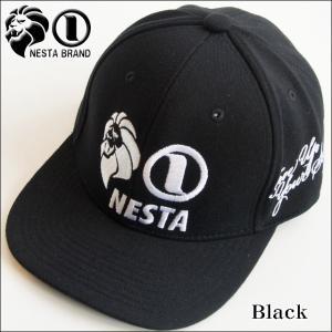 ネスタブランド NESTA BRAND メンズ スウェットキャップ 帽子 173NB8700|sunwear
