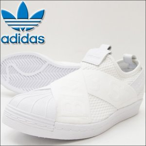 アディダスオリジナルス adidas Originals レ...