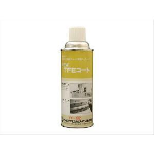 ファインケミカル フッソ樹脂 ニューTFEコート FC-102|sunwel