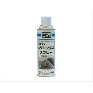 ファインケミカル 絶縁剤 シリコーンワニススプレー FC-111 (6本入り)|sunwel