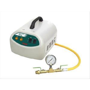 アサダ 脈動テストポンプ MP30|sunwel
