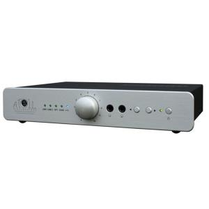 HD120SL ATOLL(アトール) プリ・ヘッドフォンアンプ sunwind