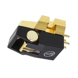 VM760SLC audio−technica(オーディオテクニカ)pVM(MM)カートリッジ