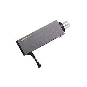 MG−10 audio−technica(オーディオテクニカ)ヘッドシェル