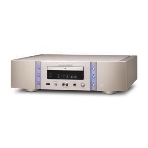 MARANTZ(マランツ)SACD/CDプレーヤー SA-14S1  音源がアナログレコードからCD...