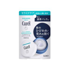 花王 メンズビオレ 薬用デオドラントボディシート フレッシュアップルの香り 32枚 (医薬部外品)全...