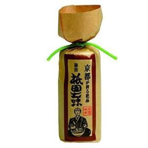 京都、祇園で生まれ育った国内唯一のとても珍しい七味。赤唐辛子を基本にした七味唐辛子ではなく、日本一辛...