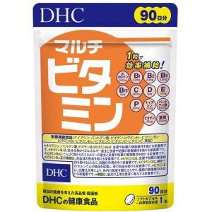 メーカー・ブランド:DHC  商品サイズ (幅×奥行×高さ) :14×1×17  内容量:90粒  ...