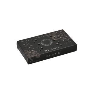 カーメイト 車用芳香剤 ブラング ブースター ...の関連商品5