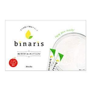 binaris ビナリス 美味しく腸活ダイエット 1袋 30包 1ヵ月分|sup-s