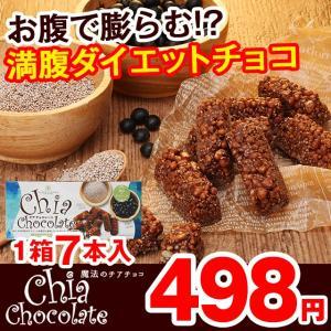 ポイント消化 送料無料 500円 お試し ダイエット チョコ...