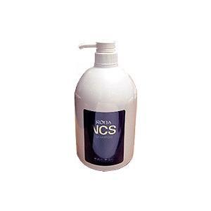 ロオナ NCSシャンプー ボトル(900ml)|super-hair-seo