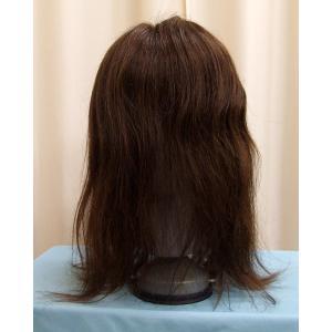selfcut-wig|super-hair-seo