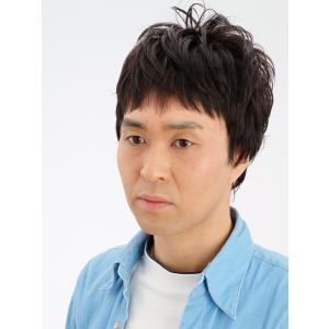 エアリー・ショート 軽いウイッグ 自然仕上げ ハンドメイド ご来店で調整カット付き 医療用|super-hair-seo
