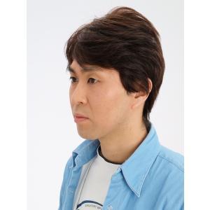 ネット限定 ナチュラルスタンダード 軽いウイッグ 自然仕上げ ハンドメイド ご来店で調整カット付き 医療用|super-hair-seo