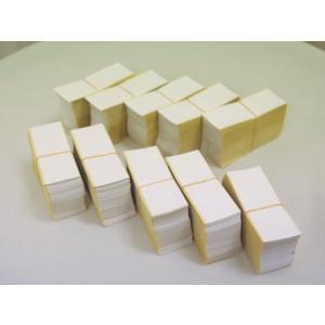 ネット限定価格 カツラ用両面テープ 30枚入り 10セット 医療用テープ カツラテープ 送料無料  |super-hair-seo