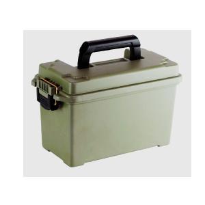 プラノ 1712-00 (ODグリーンカラー)|superbush
