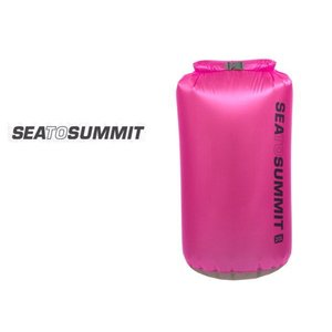 ウルトラシル ドライサック 8L パープル ・シートゥサミット (SEA TO SUMMIT)|superbush