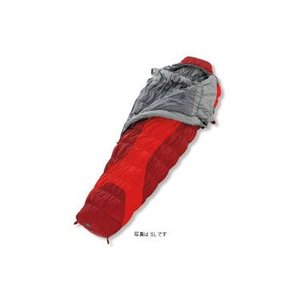 ドイター エクソスフィア -4 SL(スリム) 【即納】|superbush