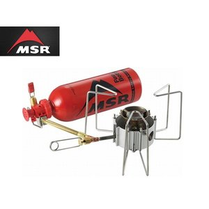 MSR ドラゴンフライ ・即納|superbush