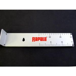 ラパラ 60cmフォールディングルーラー|superbush