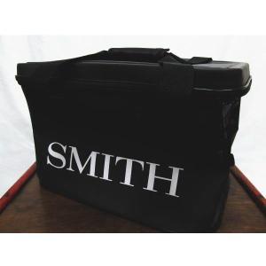 スミス バッカン40cm|superbush