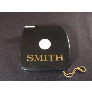 スミス メジャー|superbush
